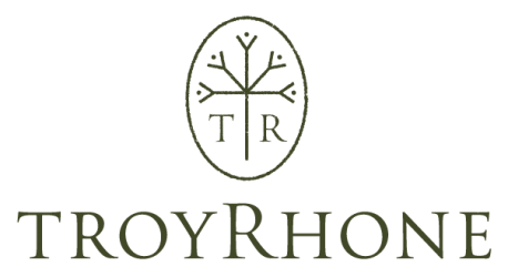 Troy Rhone Garden Design & Landscape